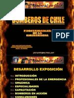EXPOSICION BOMBEROS1