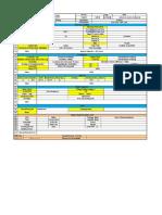 Xylem Nanjing ITO Format-Filling