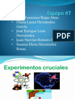 Experimentos cruciales.pptx