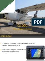 G1000 PBM