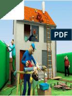napo-hazard-house-poster (1).pdf