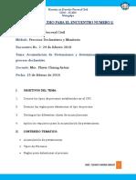 Ejercicios Procesos Declarativos  Prof  flavio Chiong A_.pdf