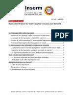 dossier-bio-impression-inserm 04072014