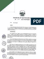 RS.182-2017- SUNAFIL Protocolo 1, FMSST Sector Construcción 08-07-2017