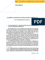 Dialnet-LaPoliticaCriminalDeLaReformaPenalEnMexico-234095.pdf