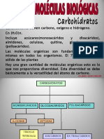 carboh1-151012232336-lva1-app6891