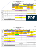Time Table v-1.0 Updated