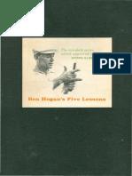 Ben Hogan.pdf
