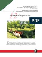 Sistemas silvopastoriles.pdf