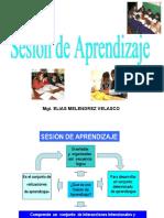 4-sesiondeaprendizajecapacidadesorganizadoresdelaprendizaejyestartegias-110209092944-phpapp01.pdf
