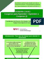 Cooperar-para-Aprender-Aprender-a-Cooperar-I-.pdf