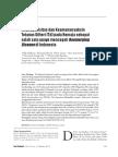 261-733-1-SM.pdf