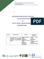 Ejercicios Resueltos Sanitaria IV. (1)