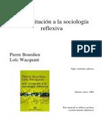 35568353-Una-invitacion-a-la-sociologia-reflexiva-Bourdieu-y-Wacqant.pdf