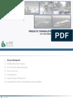 DocGo.net-Ute Rio Grande Bolognesi
