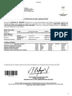 9216380.pdf