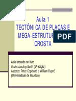 aula I_megaestruturas.pdf