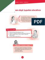 5G-U3-MAT-Sesion05.pdf