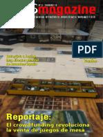 2d6 Magazine 3.pdf