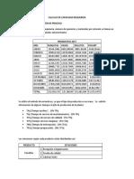 Capacidad Maquinarias Operrios y Materiales (2)