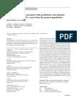 art-3A10.1007-2Fs00125-011-2410-3.pdf