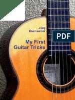 GuitarTricks.pdf
