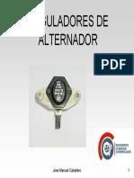 REGULADORES DE ALTERNADOR.pdf
