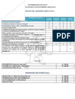 requisitos_admision_pesd