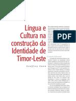 GG_lingua e cultura na construção da identidade de TL.pdf