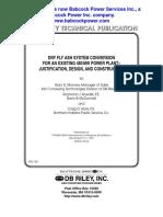 RPI-TP-0145