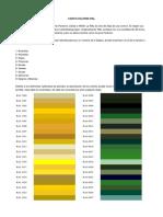 carta-colores-ral.pdf