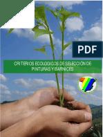 Guia criterios_Feb10.pdf