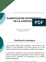 UNIDAD_I_Planificacion_Estrategica_de_la_Logistica.pdf