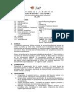 SILABO REGISTRAL.pdf
