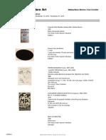 mmmchecklist12214.pdf