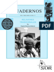 Enero-Febrero_religiones_tradicionales.pdf