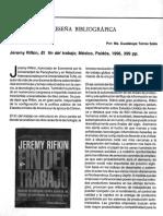 Reseña el fin del trabajo.pdf