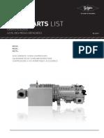 Catalogo HSK e HSN (1)