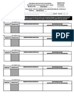 -Complemento Del Reporte de Evaluaciones Tm 17-18