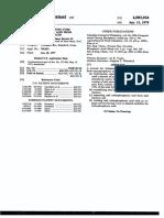 asam fosfat