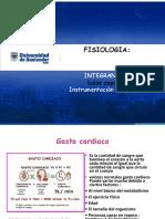 exposicion fisiologia cardio  1