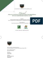 manual-orquideas (1).pdf