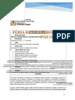 Propuesta Tecnica Feria de Neurociencia 2017 b Usb