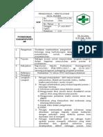 E.P. 7.8.1.1....81 SPO PENDIDIKAN PENYULUHAN PADA PASIEN.doc