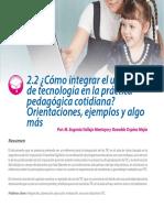 LibroAprenderyEducar2.2