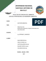 Practica-2_auditoria.docx