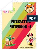 CuadernoInteractivo4ME.pdf