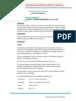 2.ESP-TEC-ARQUITECTURA.docx