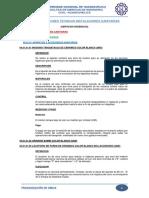 4.ESP-TEC-INSTALACIONES_SANITARIAS.docx