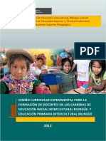 etnomatematica_peru.pdf